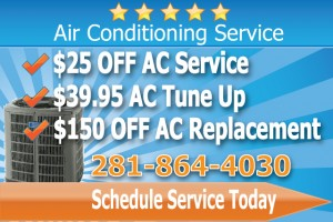 save with katy ac repair