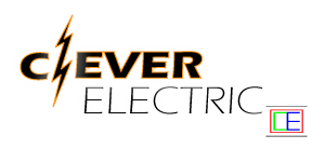 electrician in san jose ca